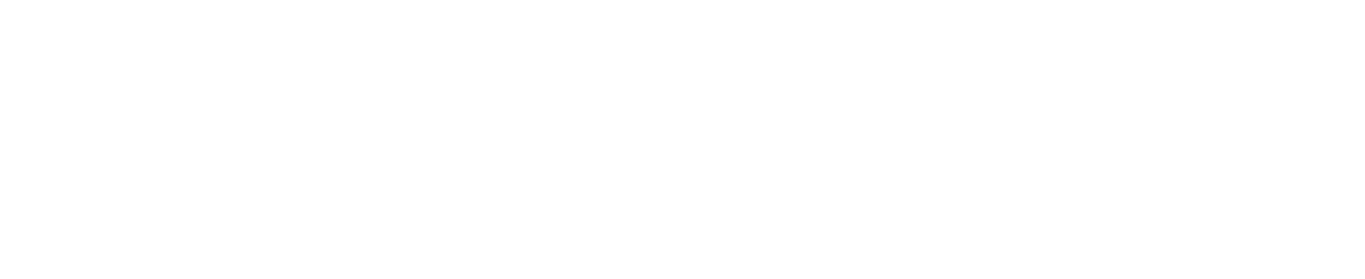 רכישת באנר לטוויטר