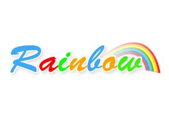 עיצוב לוגו לדוגמא לחברת עיצוב פנים