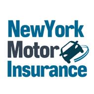 דוגמא לתמונת פרופיל לביטוח רכבים