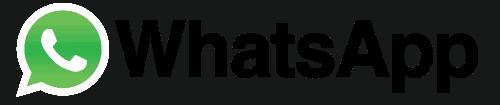 גודל תמונות וואטסאפ