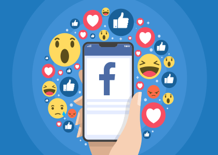 שינוי שם לדף עסקי בפייסבוק