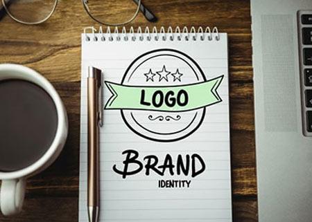 איך לבחור פונט ללוגו