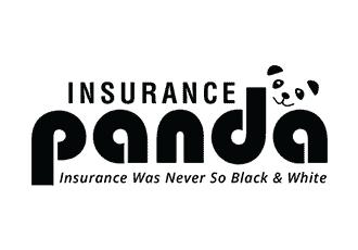 לוגו לחברת ביטוח