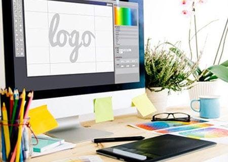 מה צריך לדעת כשיוצרים לוגו לעסק