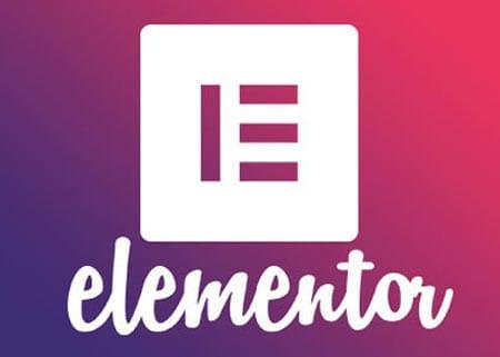 אלמנטור - התוסף המוביל לבניית אתרים